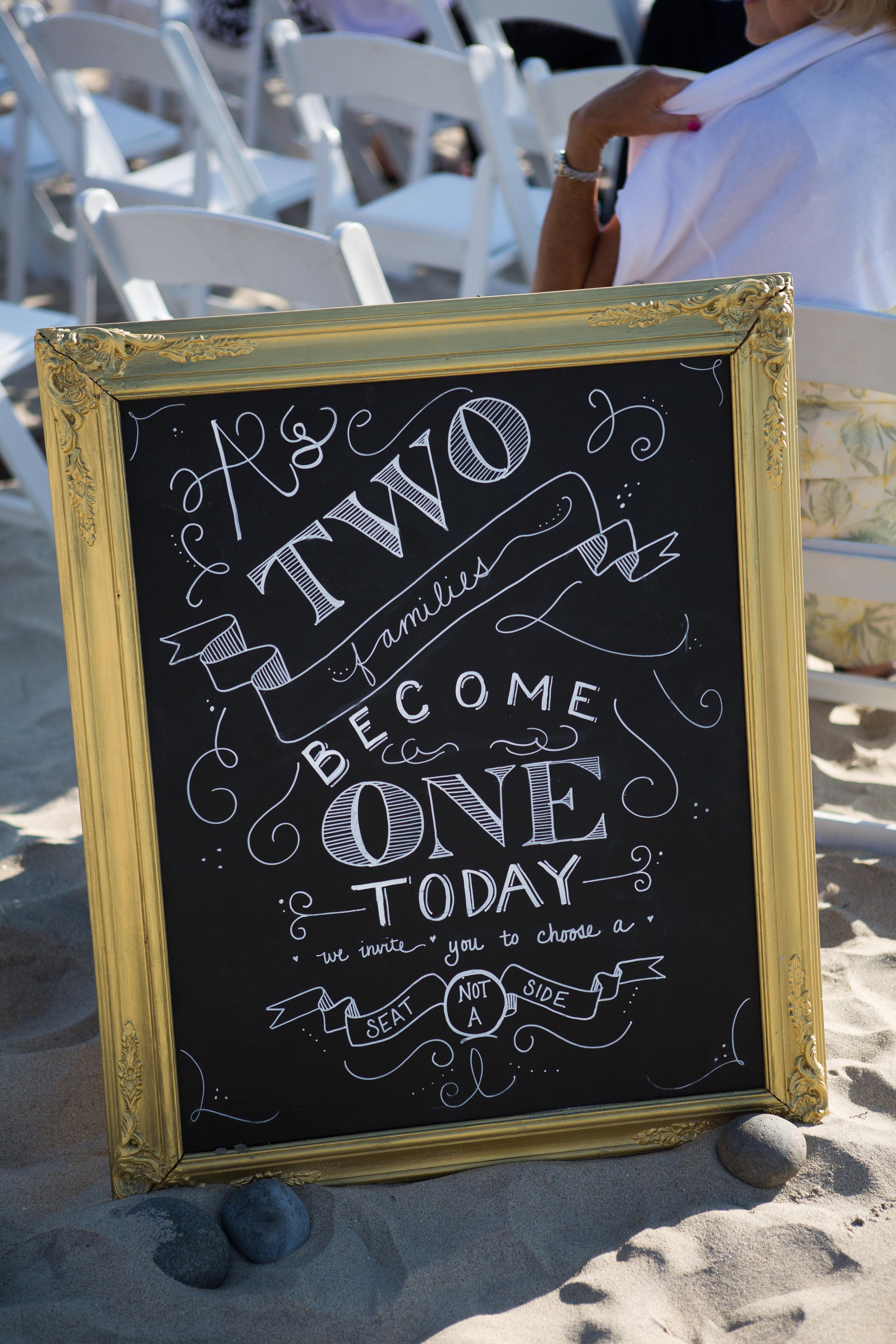 Pacific-Coast-Grill-Beach-Wedding-Olivia-Kevin-2016-218.jpg
