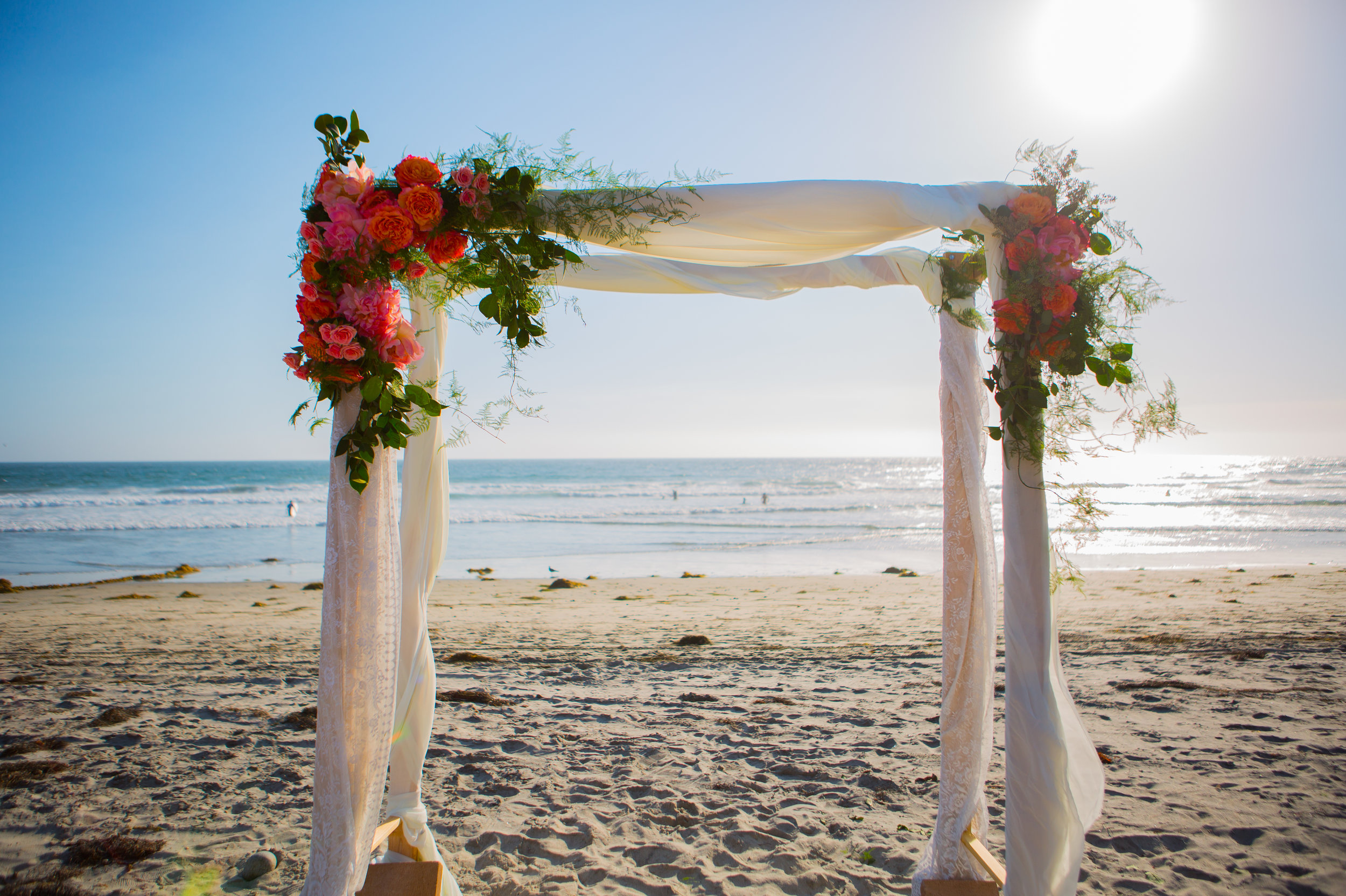 Pacific-Coast-Grill-Beach-Wedding-Olivia-Kevin-2016-238.jpg