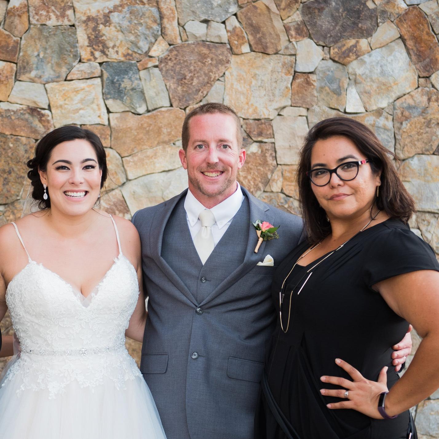 Pacific-Coast-Grill-Beach-Wedding-Olivia-Kevin-2016-566.jpg