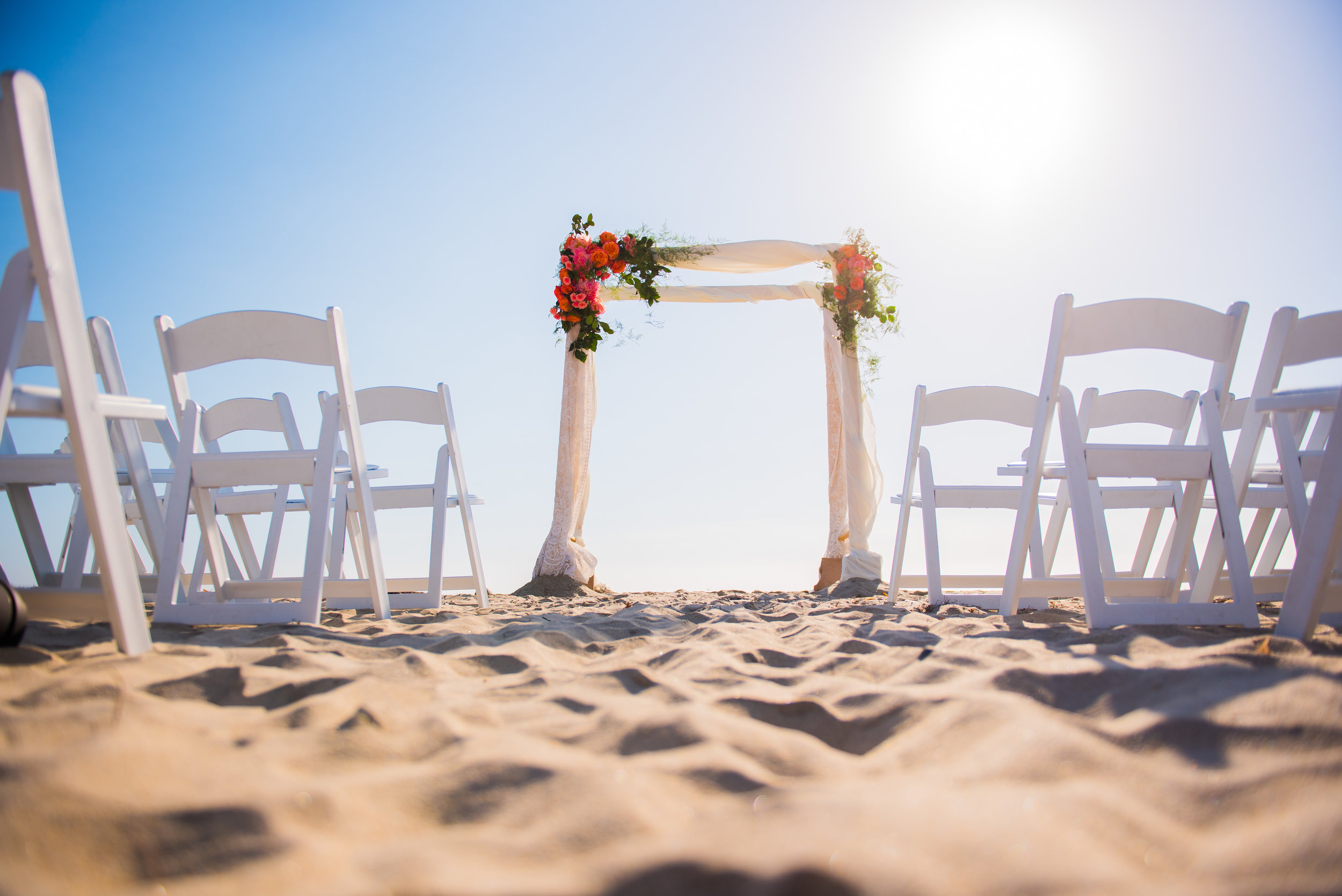 Pacific-Coast-Grill-Beach-Wedding-Olivia-Kevin-2016-195.jpg