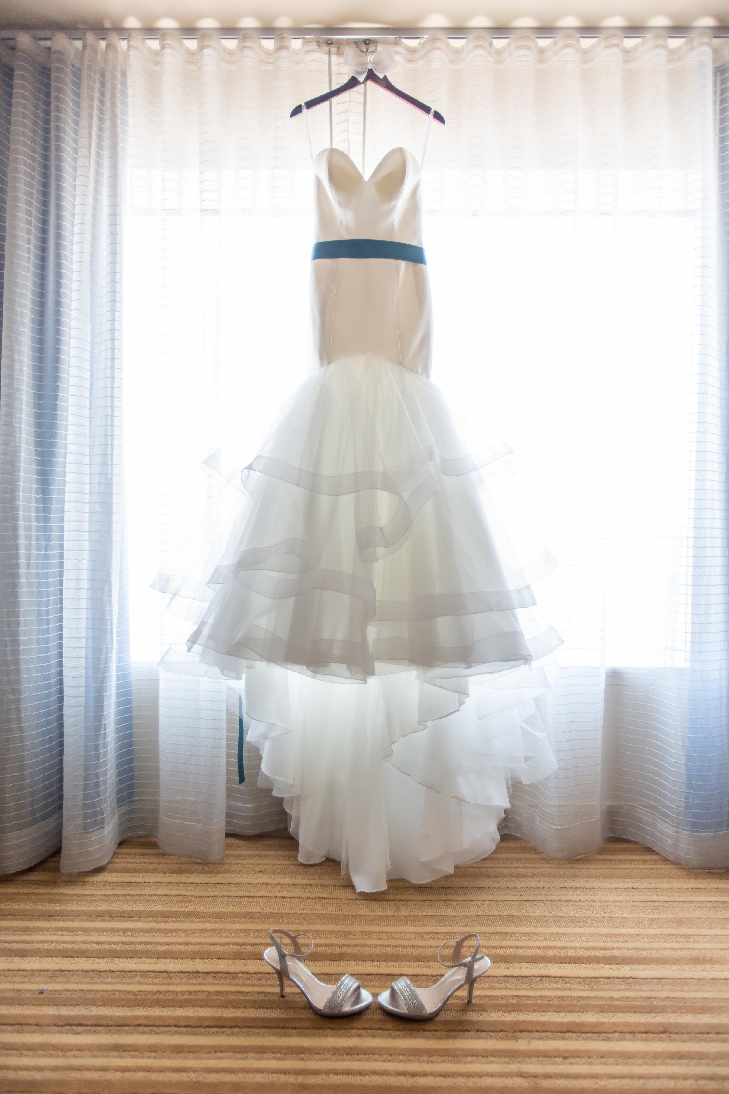 San-Diego-Wedding-Japanese-Friendship-Garden-Carla-David-2018-4.jpg