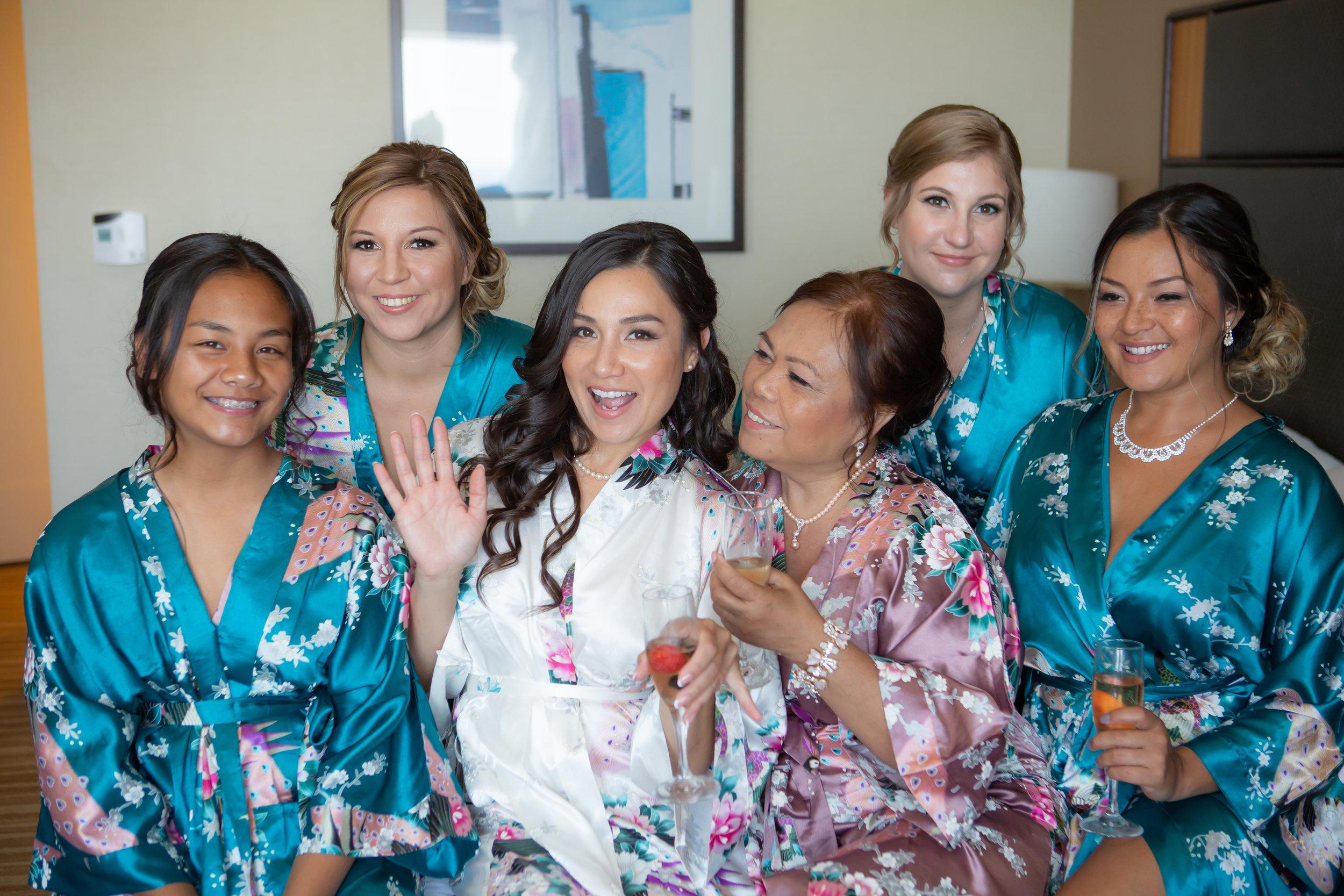 San-Diego-Wedding-Japanese-Friendship-Garden-Carla-David-2018-21.jpg