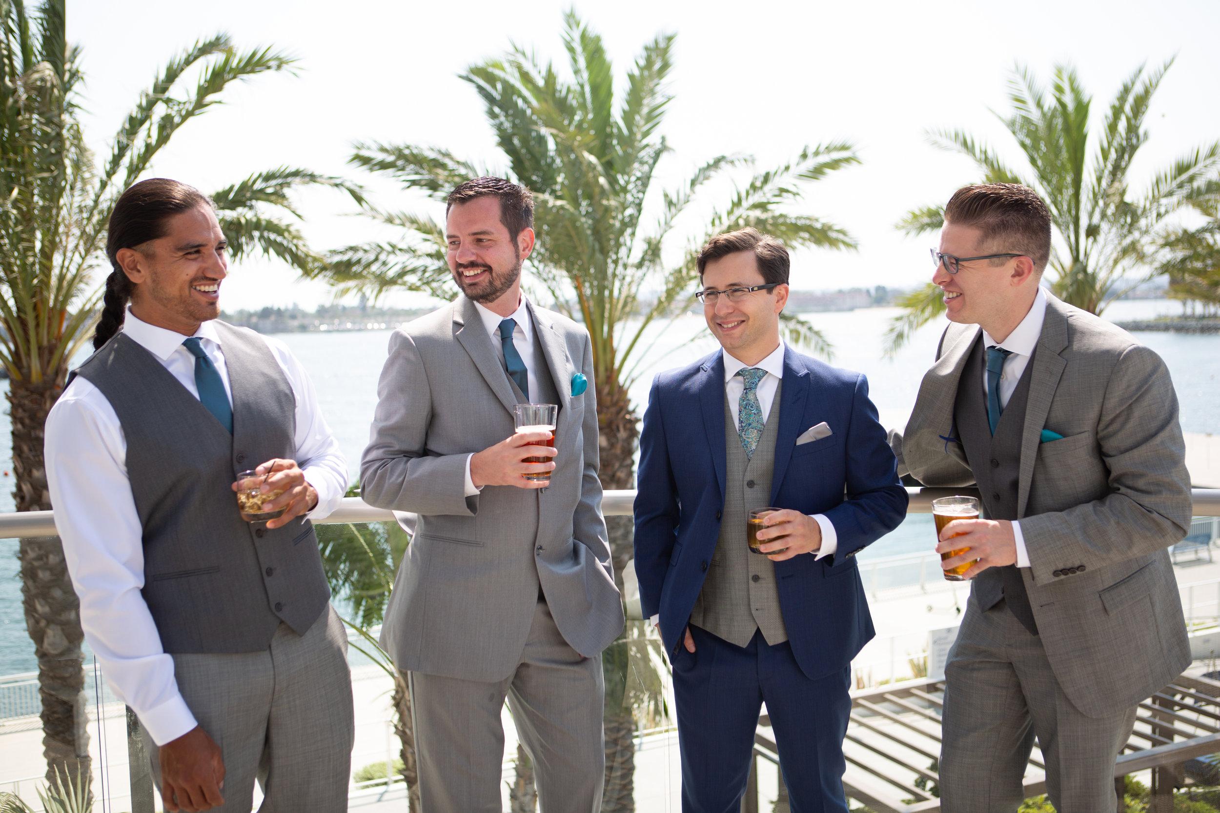 San-Diego-Wedding-Japanese-Friendship-Garden-Carla-David-2018-61.jpg