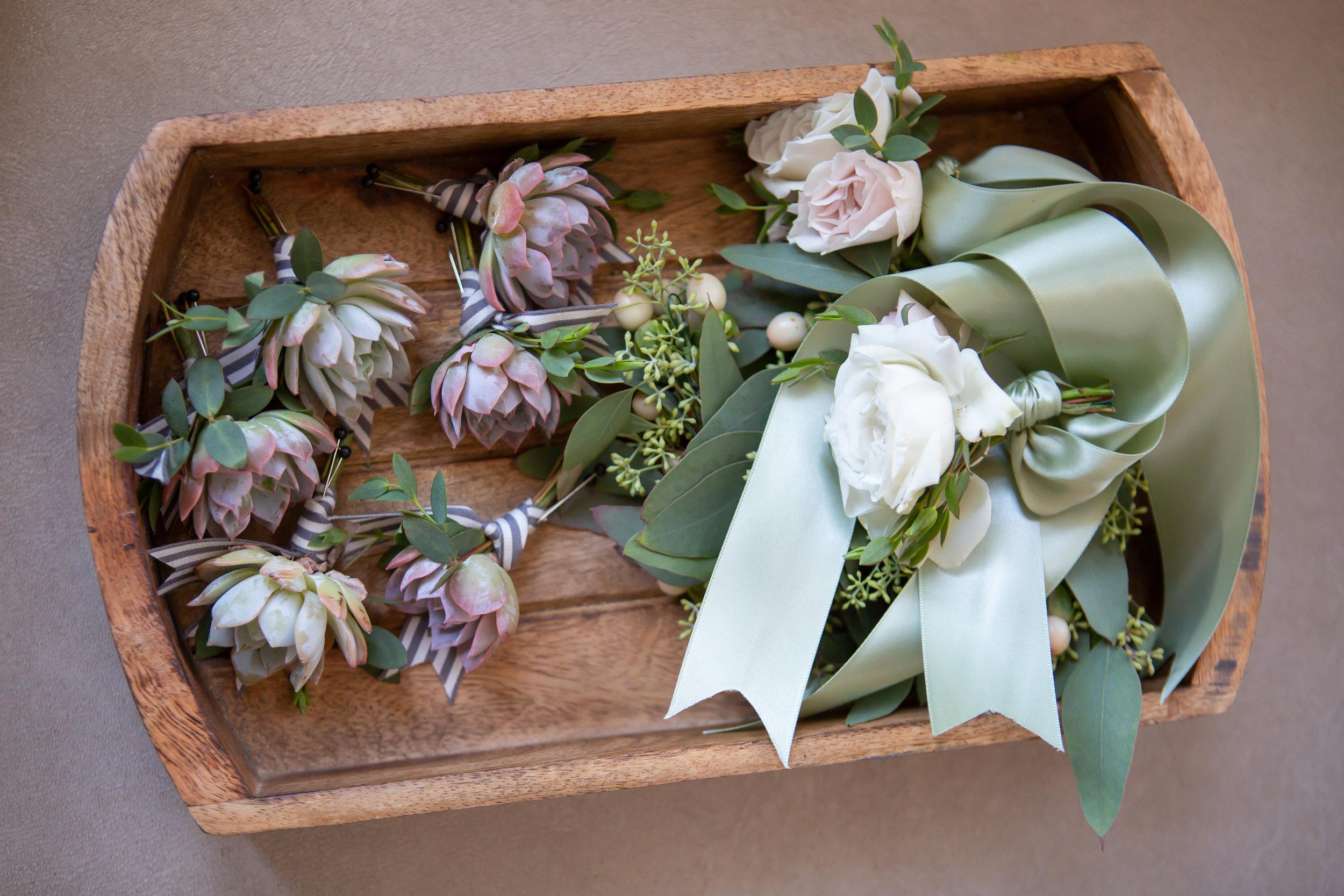 San-Diego-Wedding-Japanese-Friendship-Garden-Carla-David-2018-65.jpg