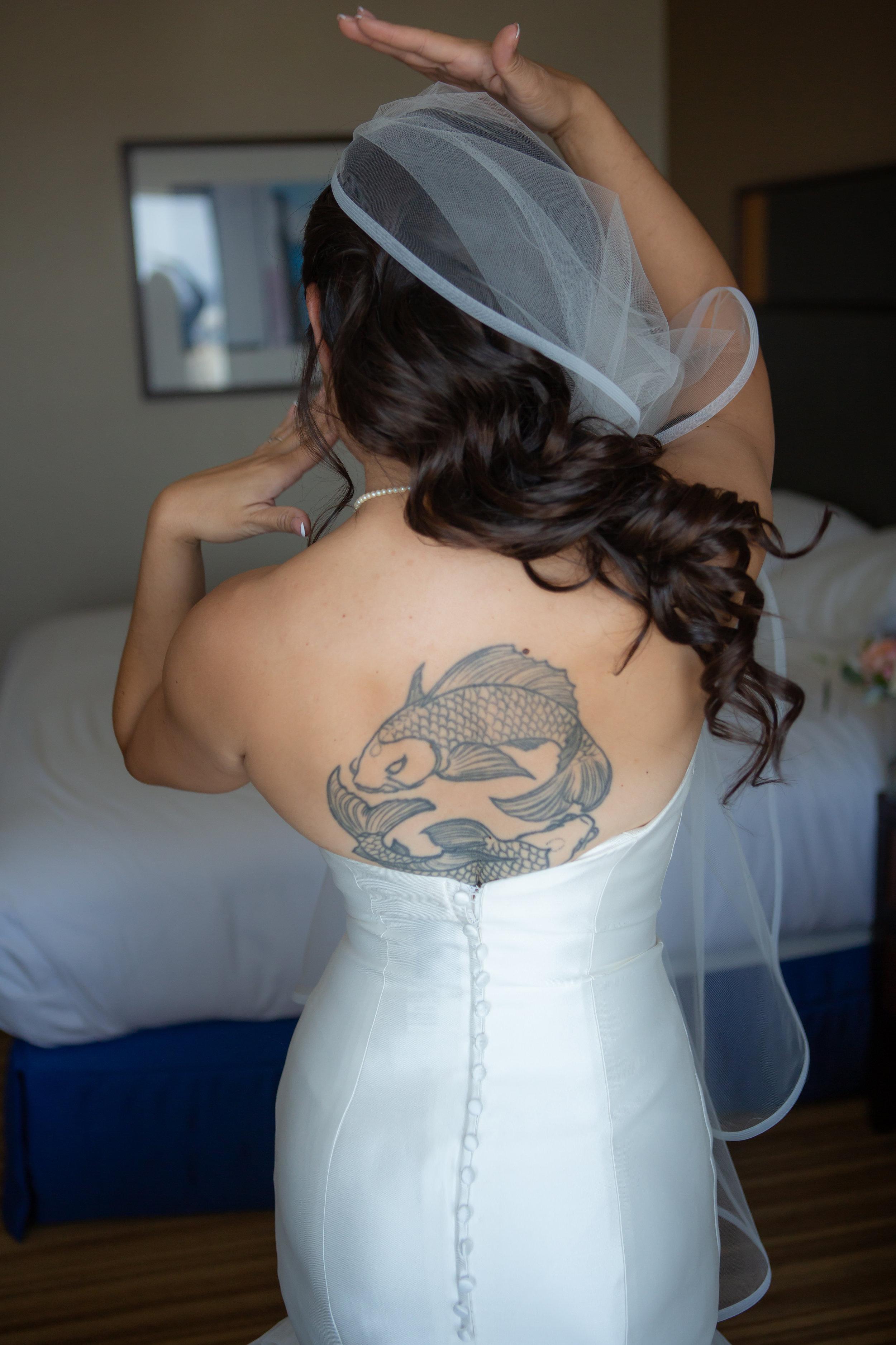 San-Diego-Wedding-Japanese-Friendship-Garden-Carla-David-2018-74.jpg