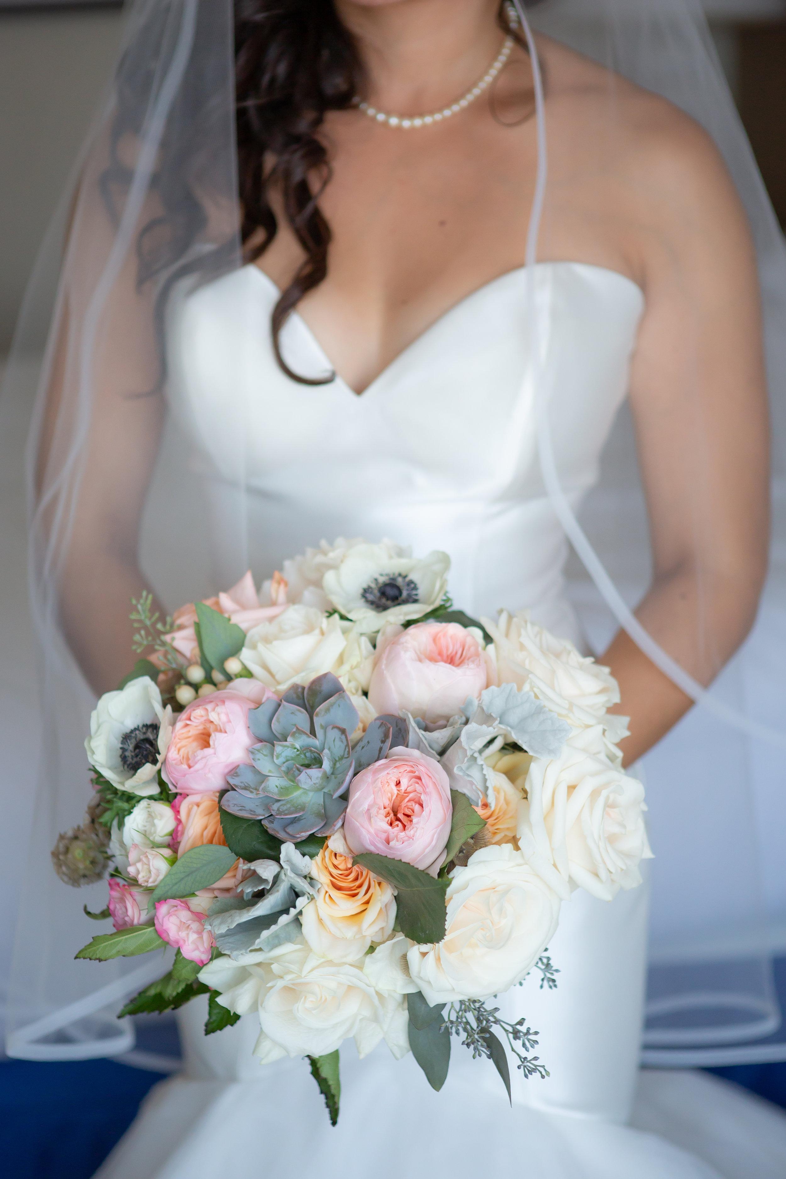 San-Diego-Wedding-Japanese-Friendship-Garden-Carla-David-2018-79.jpg