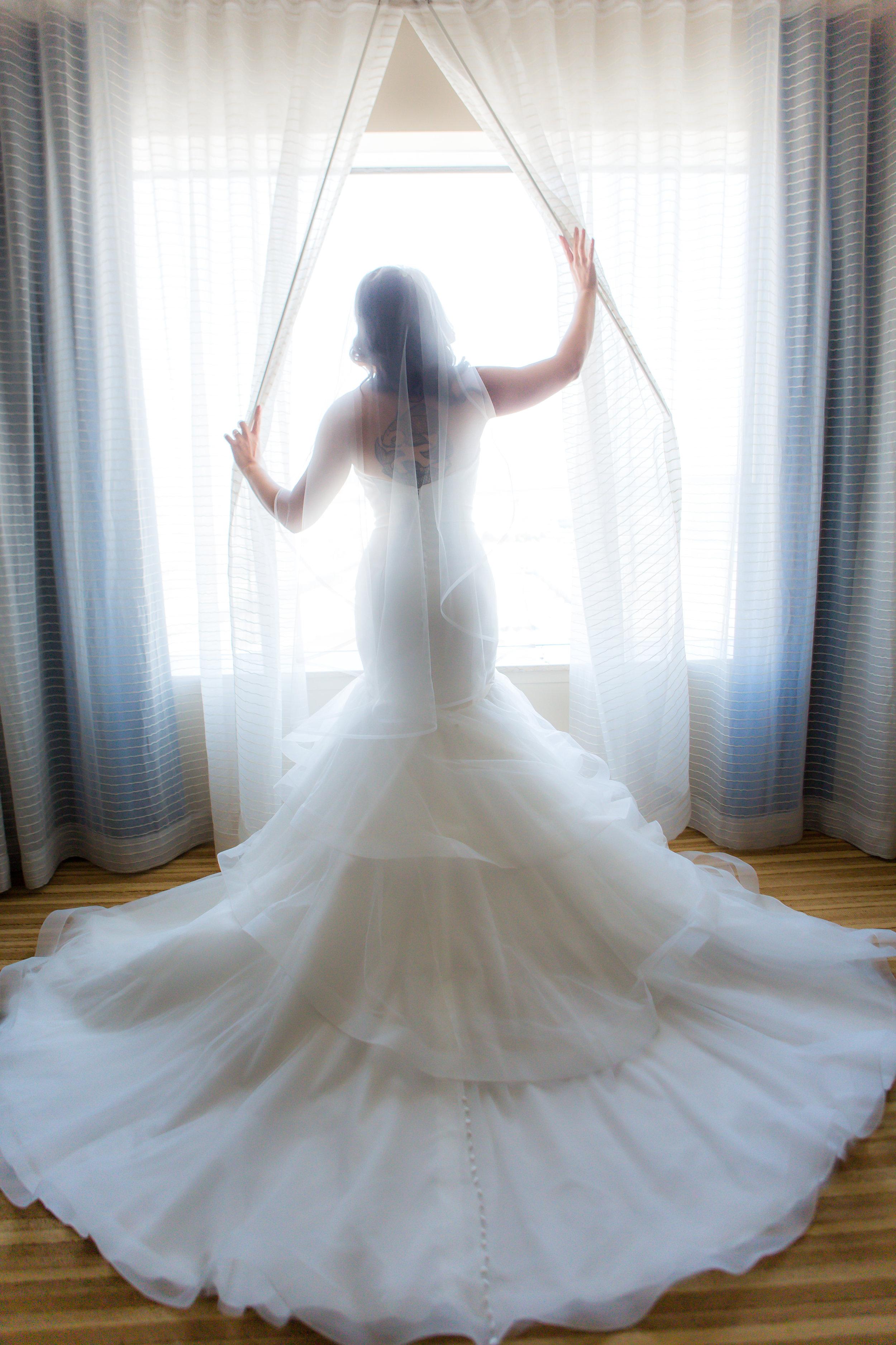 San-Diego-Wedding-Japanese-Friendship-Garden-Carla-David-2018-80.jpg