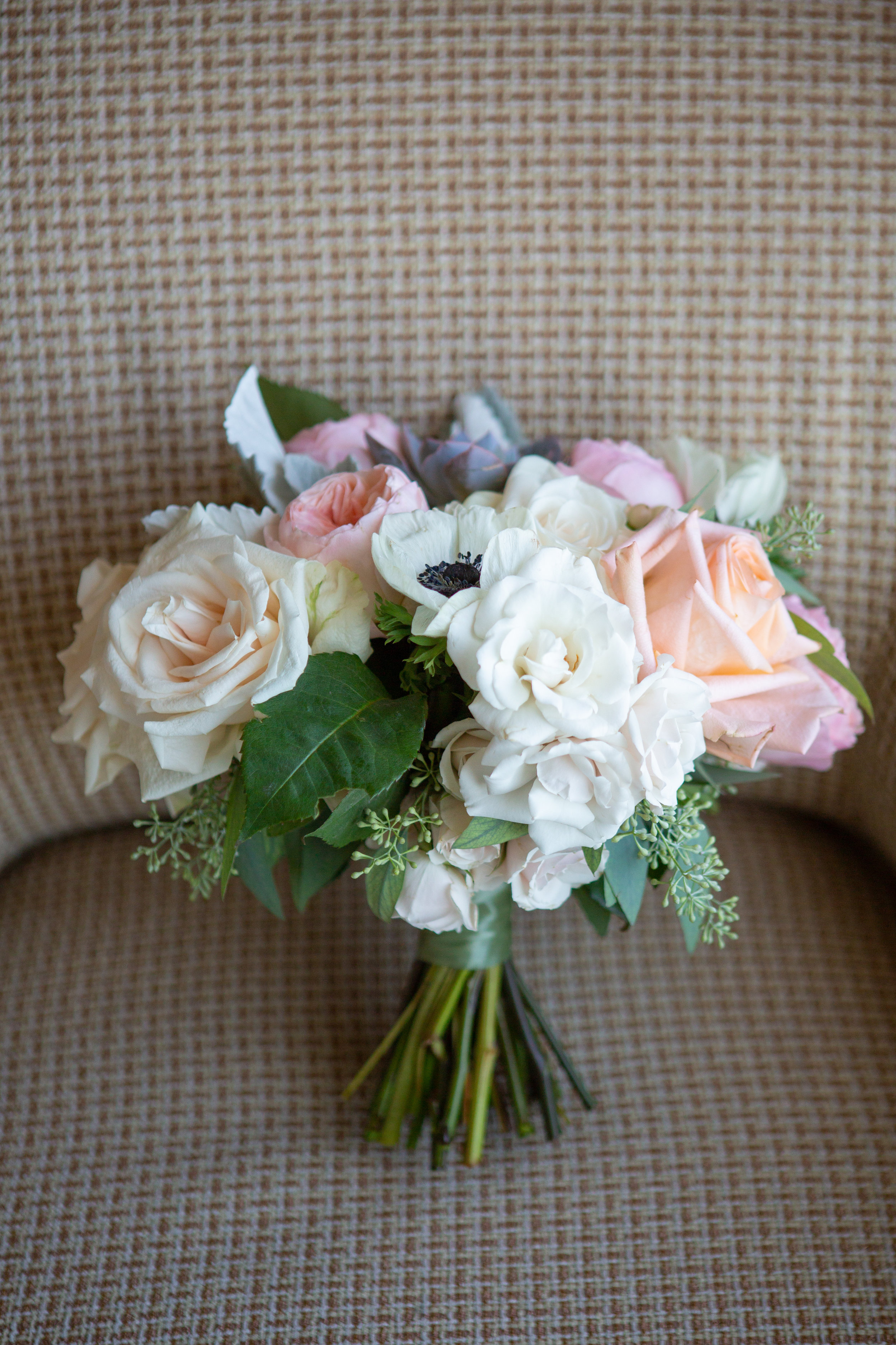 San-Diego-Wedding-Japanese-Friendship-Garden-Carla-David-2018-86.jpg