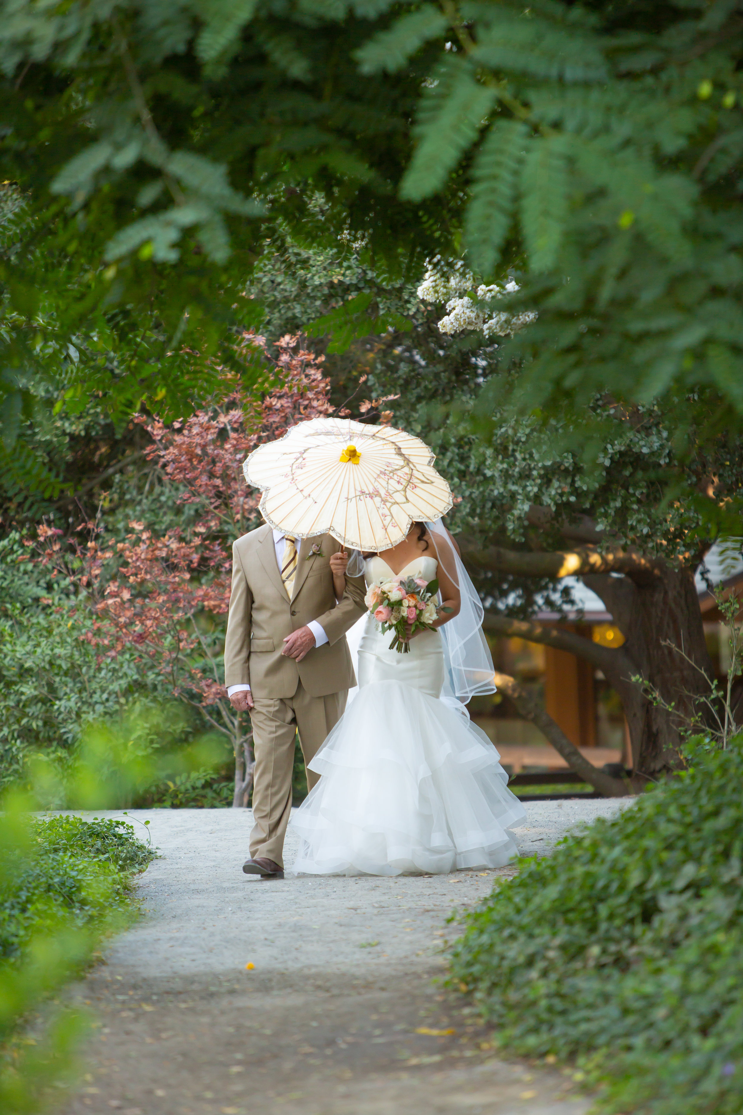San-Diego-Wedding-Japanese-Friendship-Garden-Carla-David-2018-164.jpg