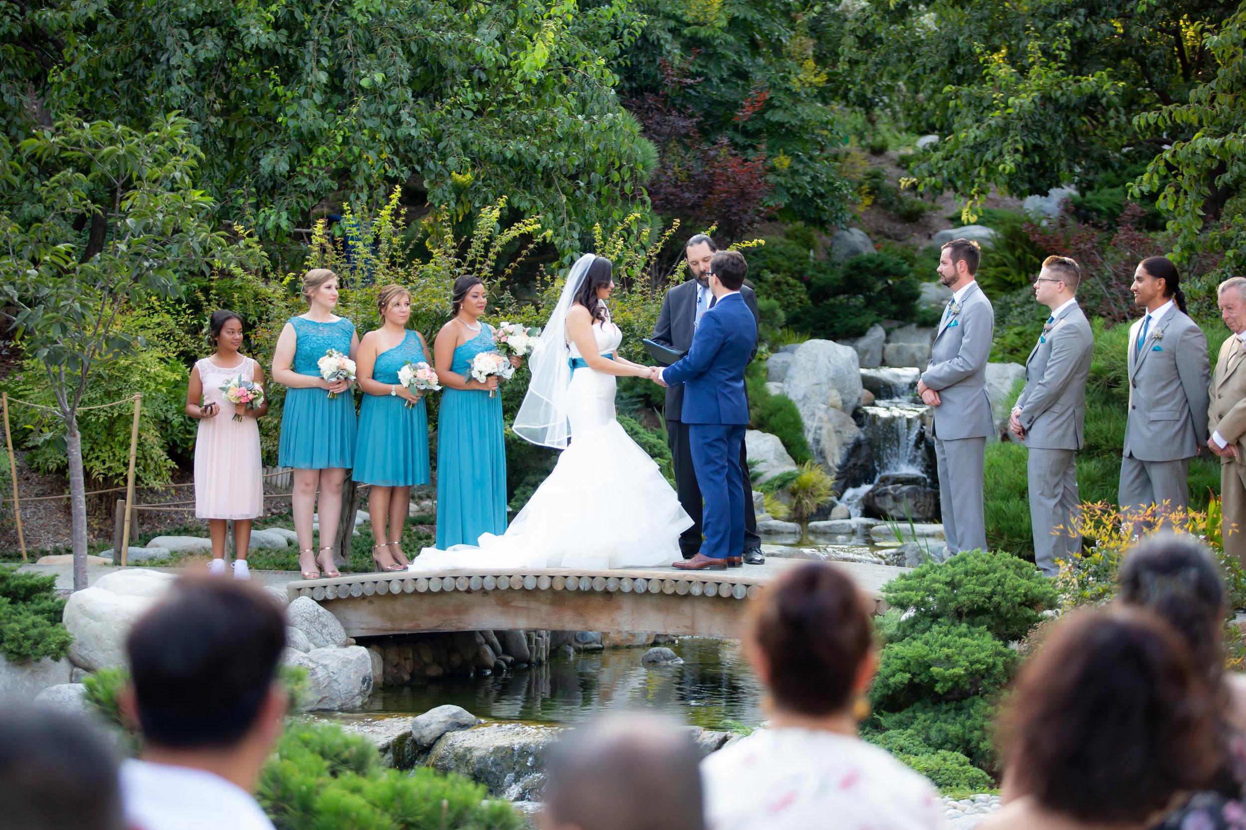 San-Diego-Wedding-Japanese-Friendship-Garden-Carla-David-2018-185.jpg
