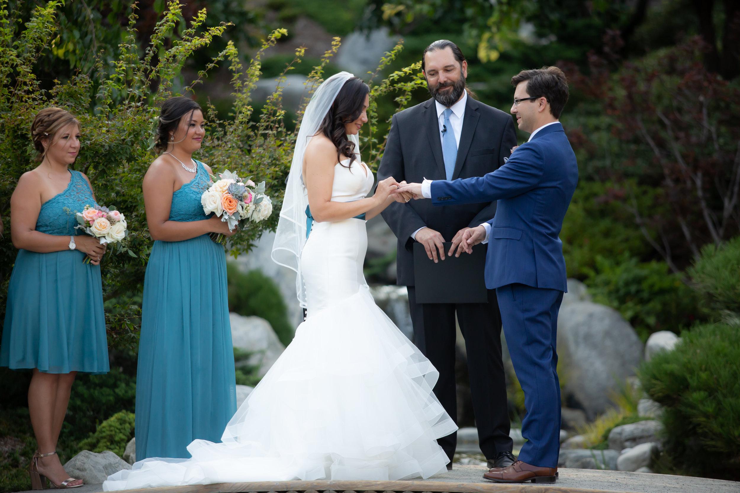 San-Diego-Wedding-Japanese-Friendship-Garden-Carla-David-2018-221.jpg