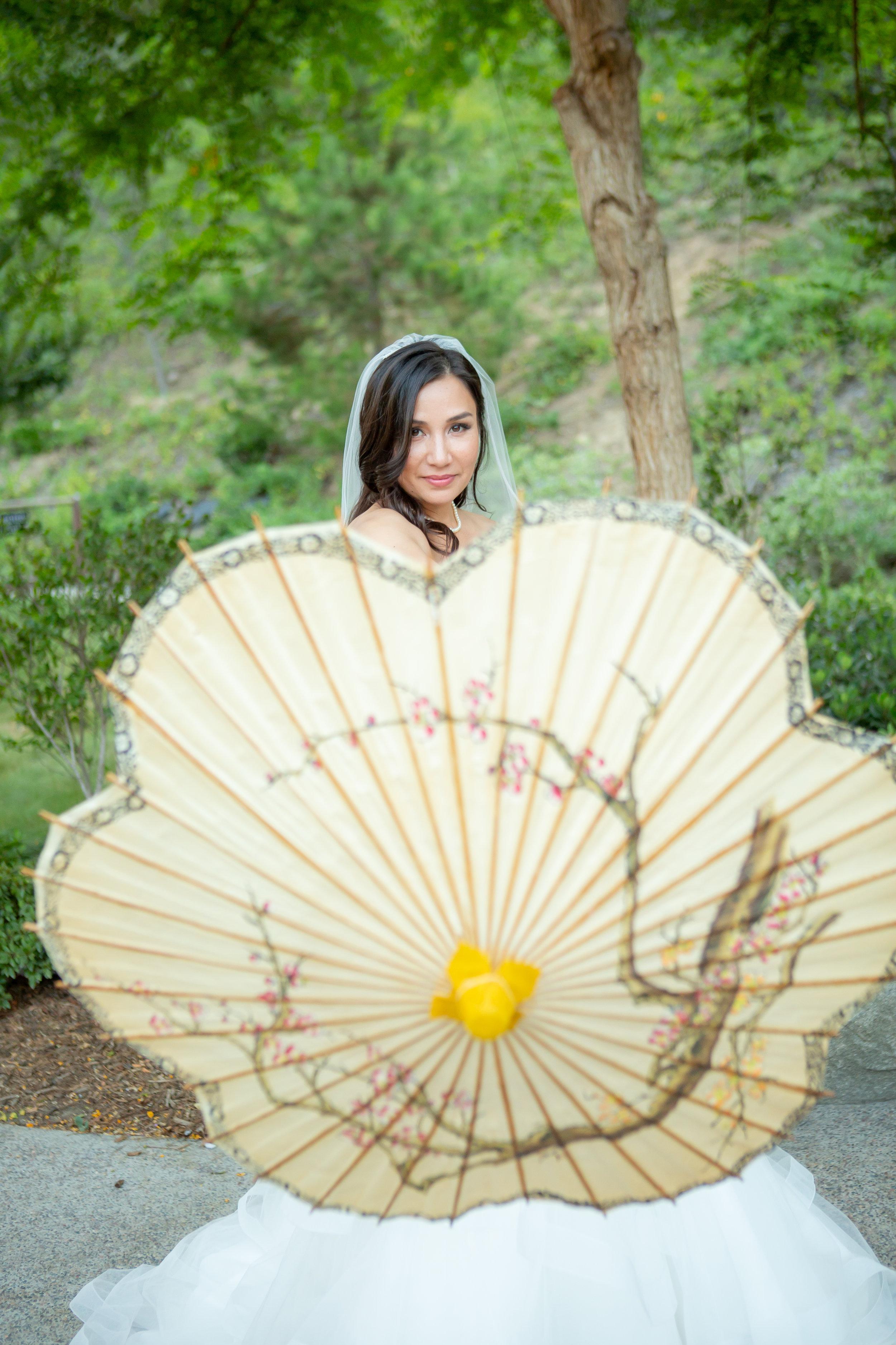 San-Diego-Wedding-Japenese-Friendship-Garden-Carla-David-2018-382.jpg