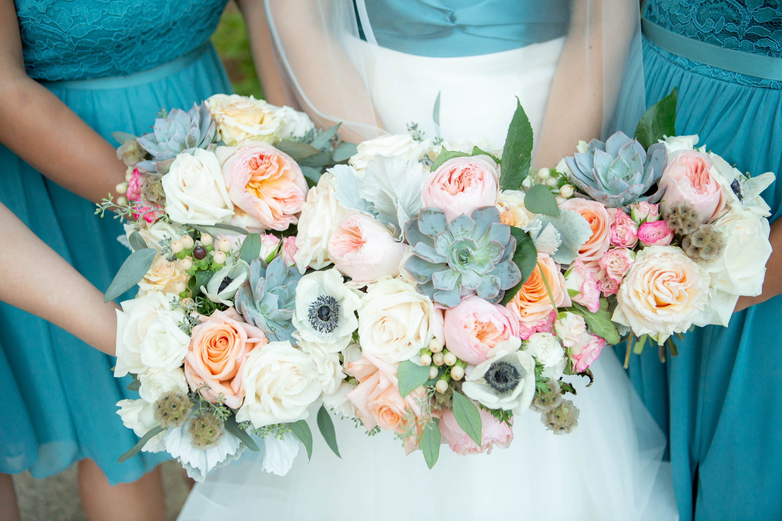 San-Diego-Wedding-Japenese-Friendship-Garden-Carla-David-2018-399.jpg
