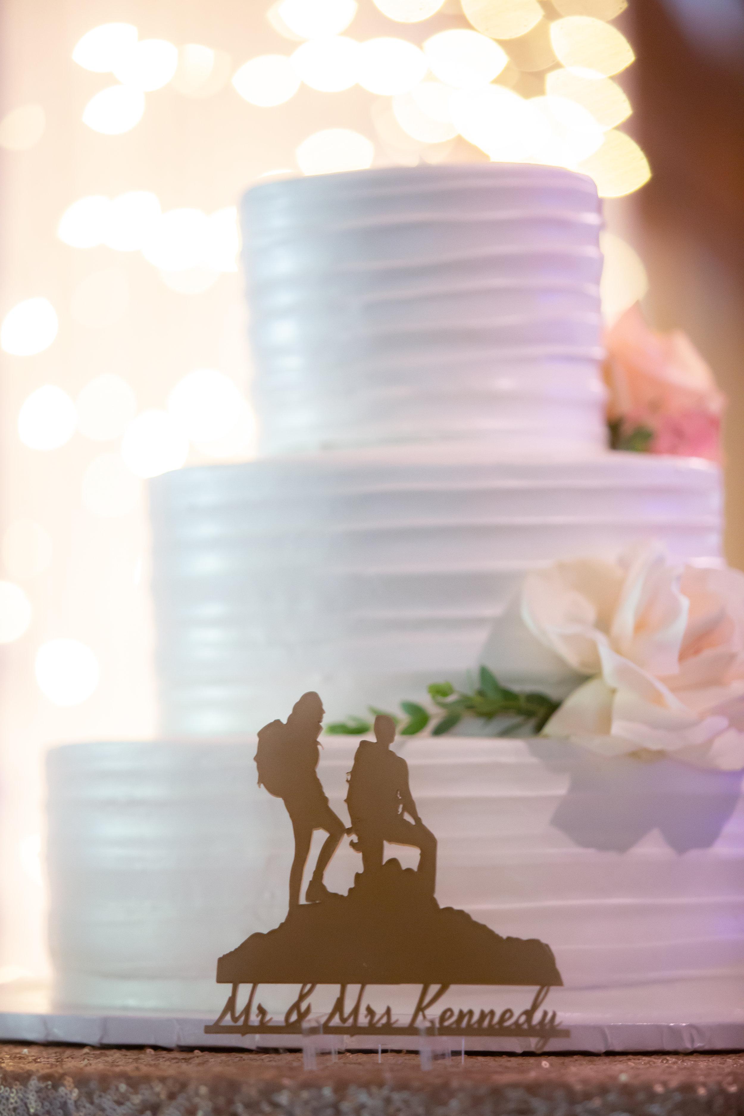 San-Diego-Wedding-Japenese-Friendship-Garden-Carla-David-2018-459.jpg