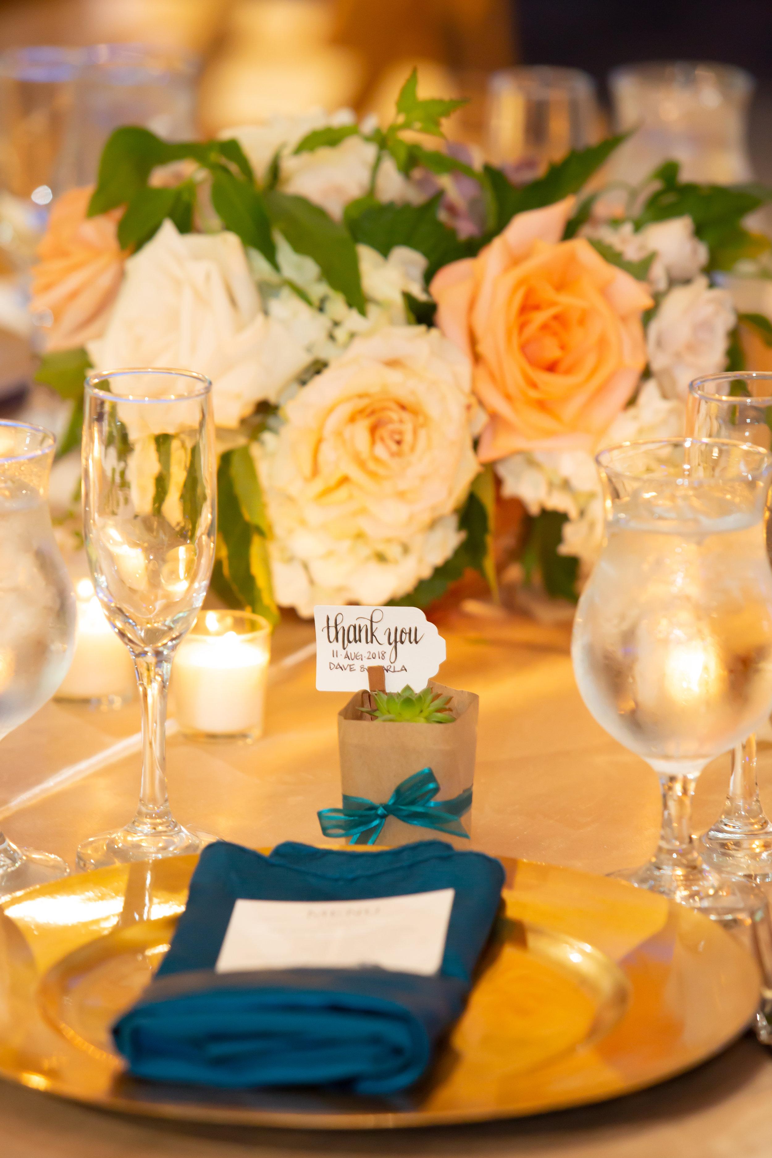 San-Diego-Wedding-Japenese-Friendship-Garden-Carla-David-2018-502.jpg