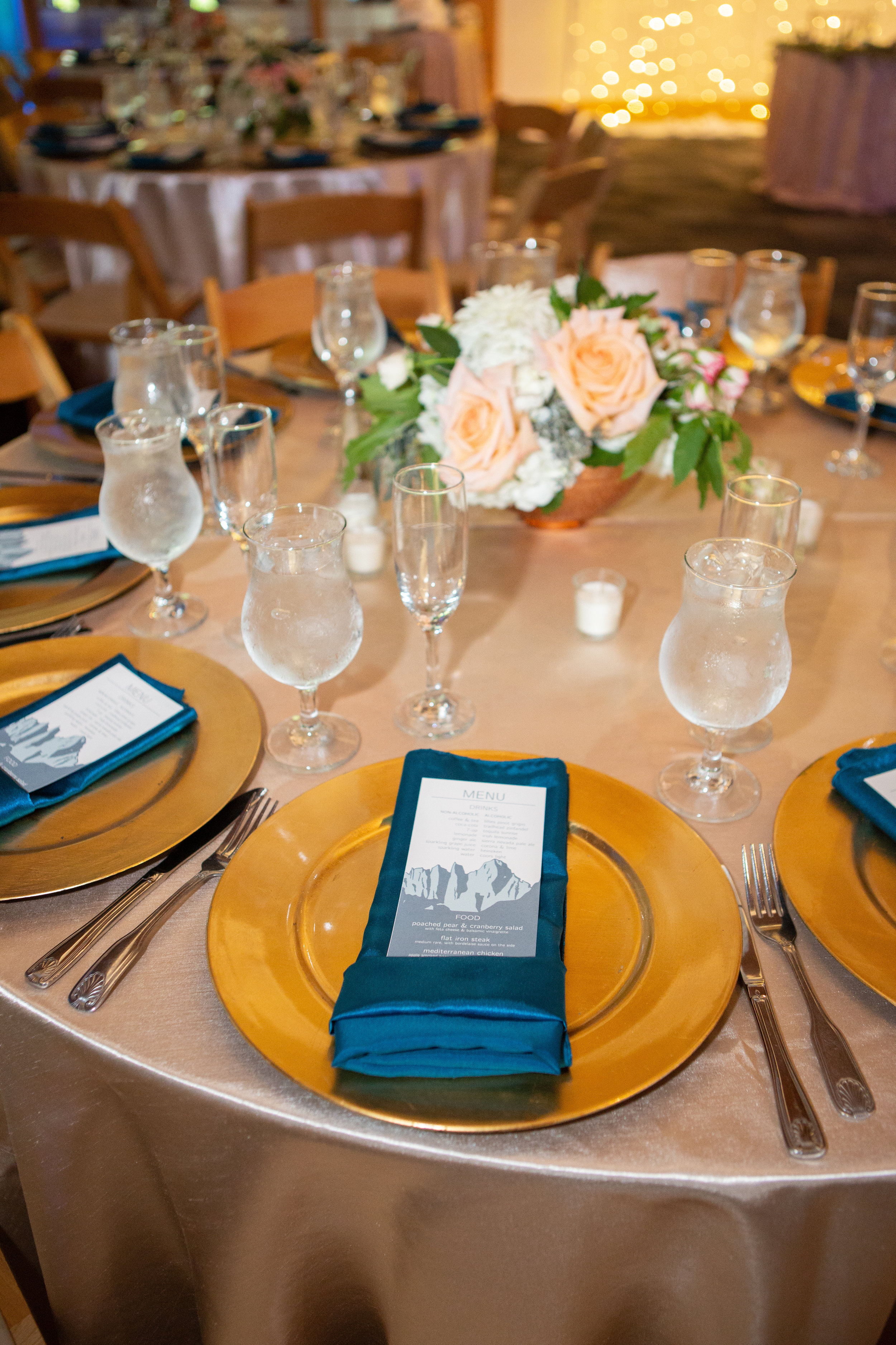 San-Diego-Wedding-Japenese-Friendship-Garden-Carla-David-2018-482.jpg
