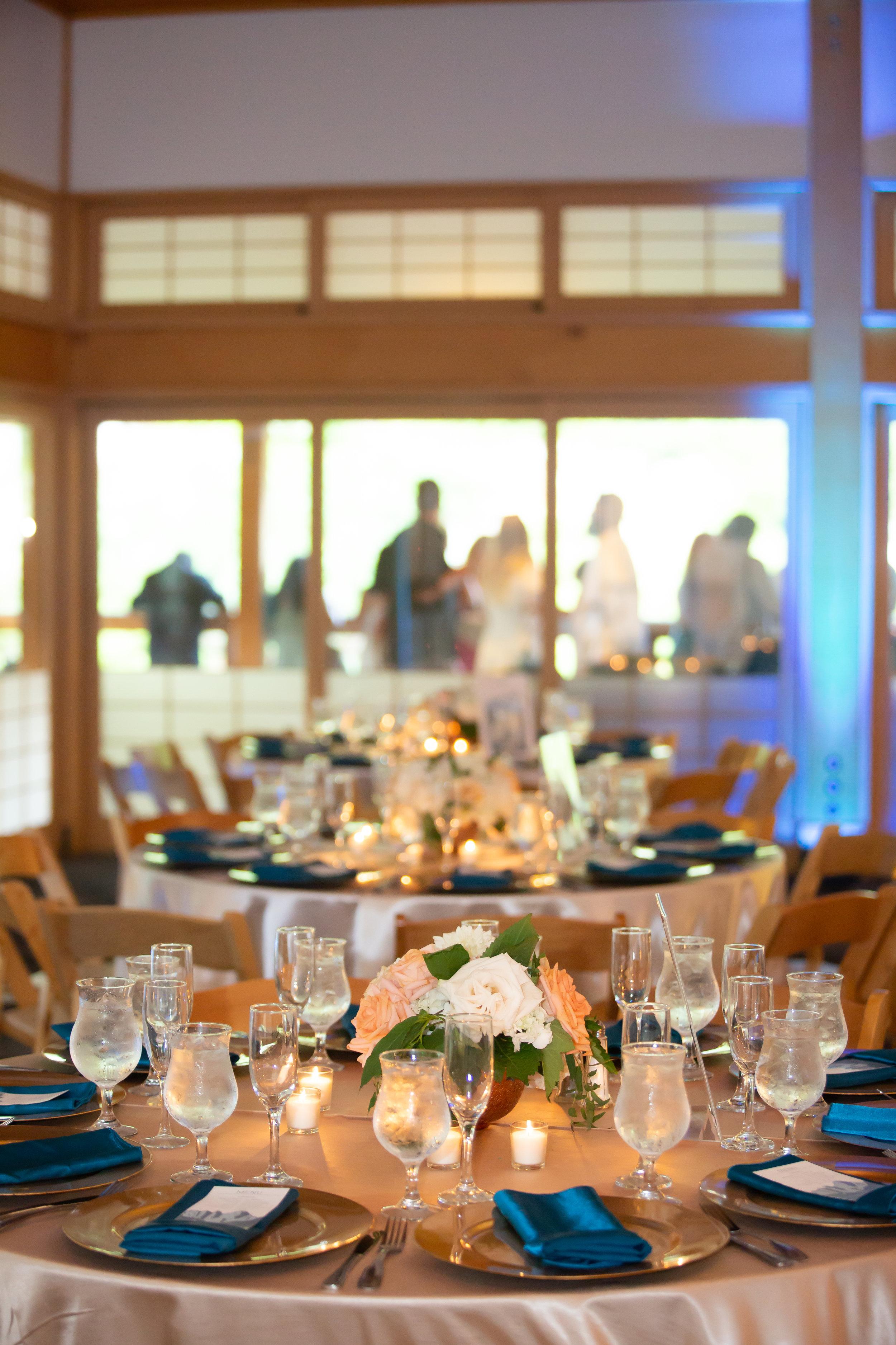 San-Diego-Wedding-Japenese-Friendship-Garden-Carla-David-2018-500.jpg