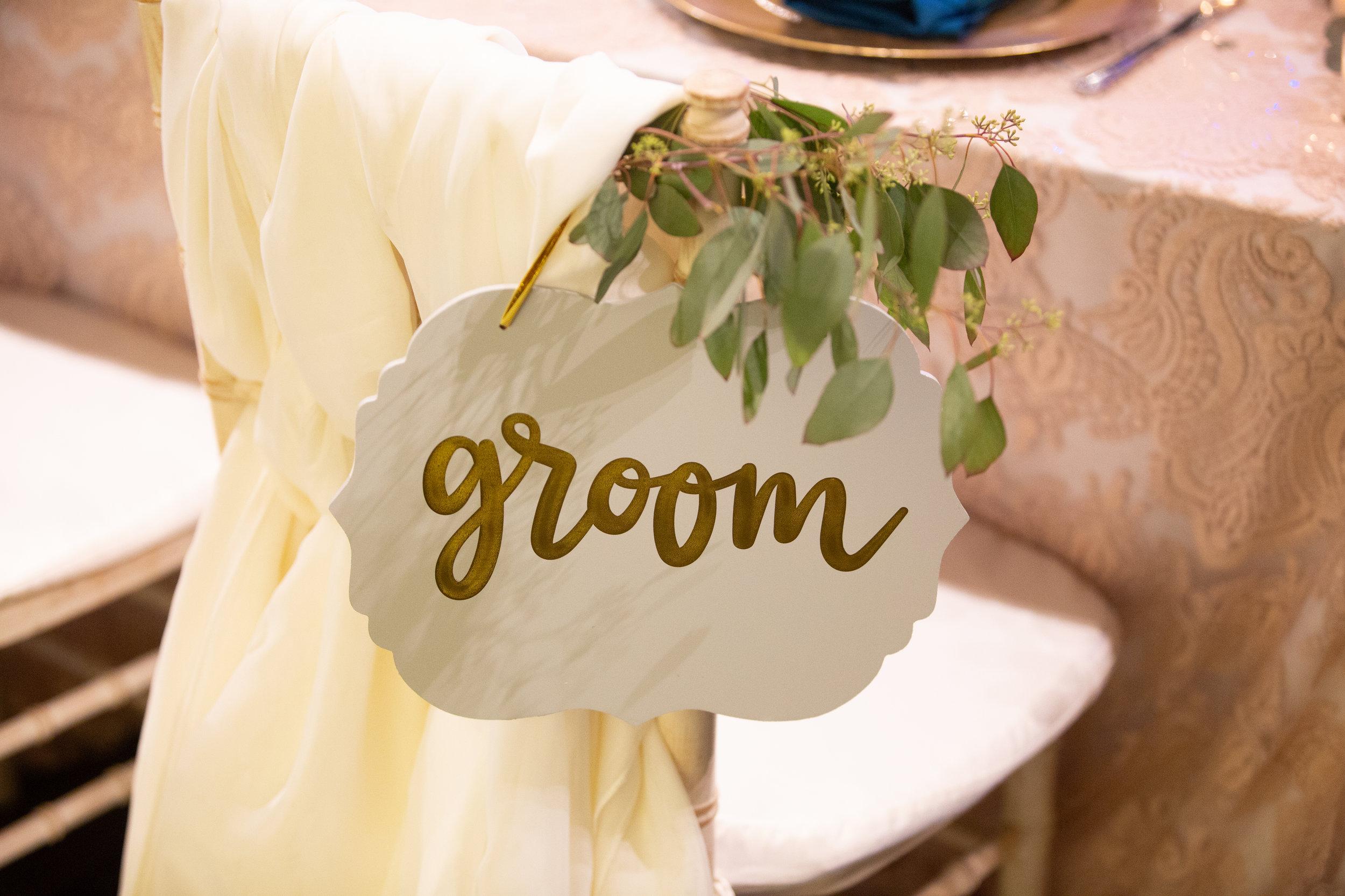 San-Diego-Wedding-Japenese-Friendship-Garden-Carla-David-2018-511.jpg