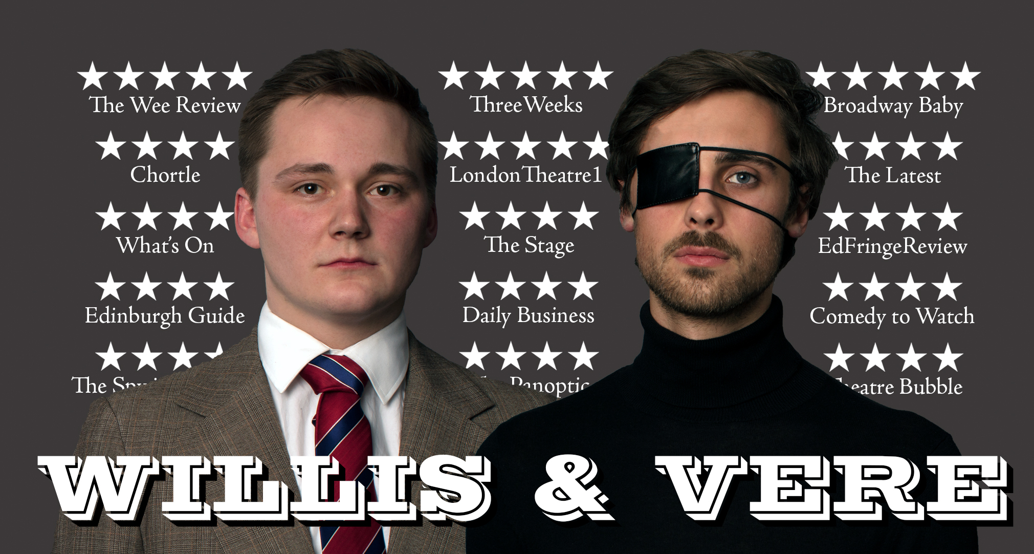 Willis & Vere