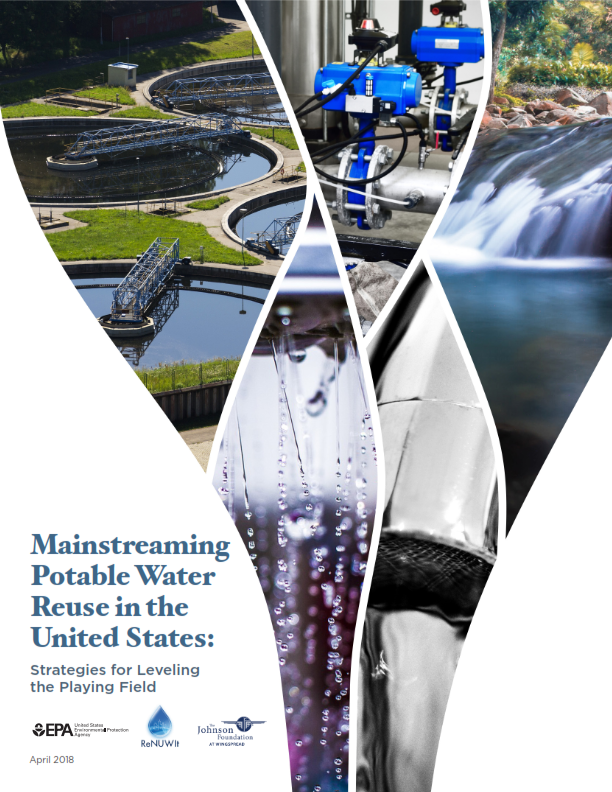 mainstreaming_potable_water_reuse_ReportCover.png