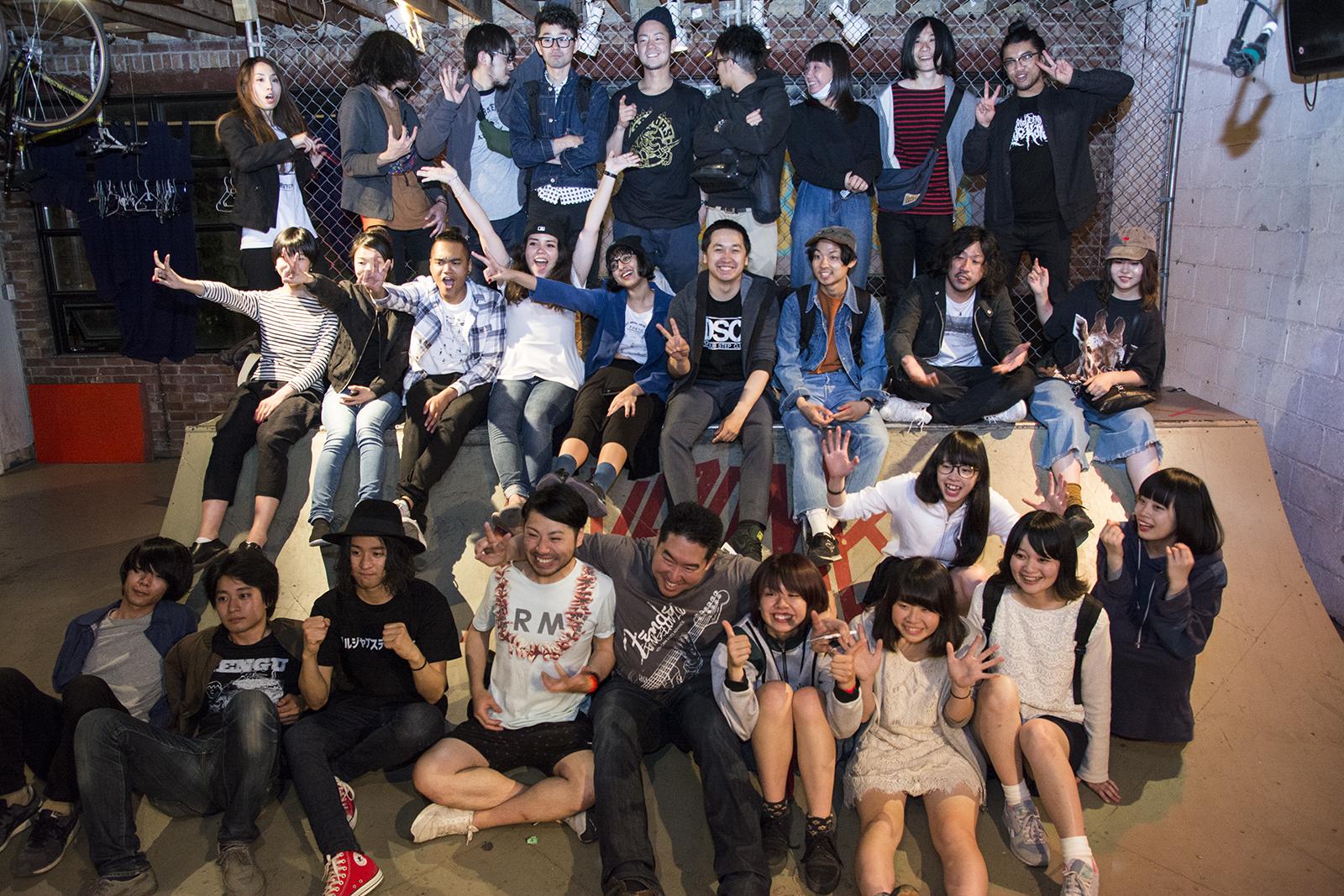 group02