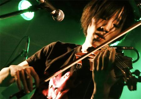Kobata Ryogo