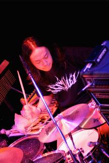 Tatsuhisa Yamamoto