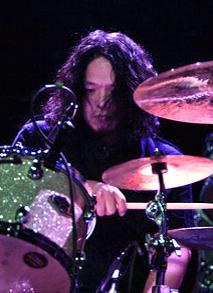 Atsushi Matsushita