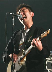 Shutoku Mukai