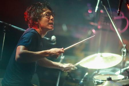 Kenta Kawano (Dr)