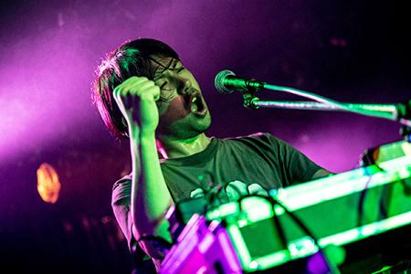 Yuta Hoshi
