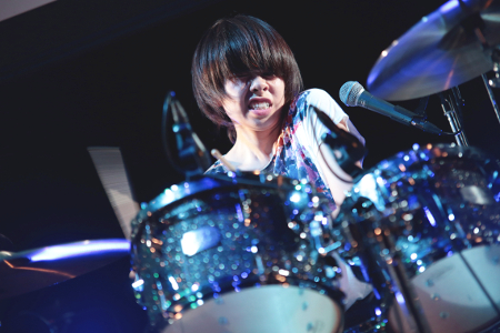 Misaki Yukiyama