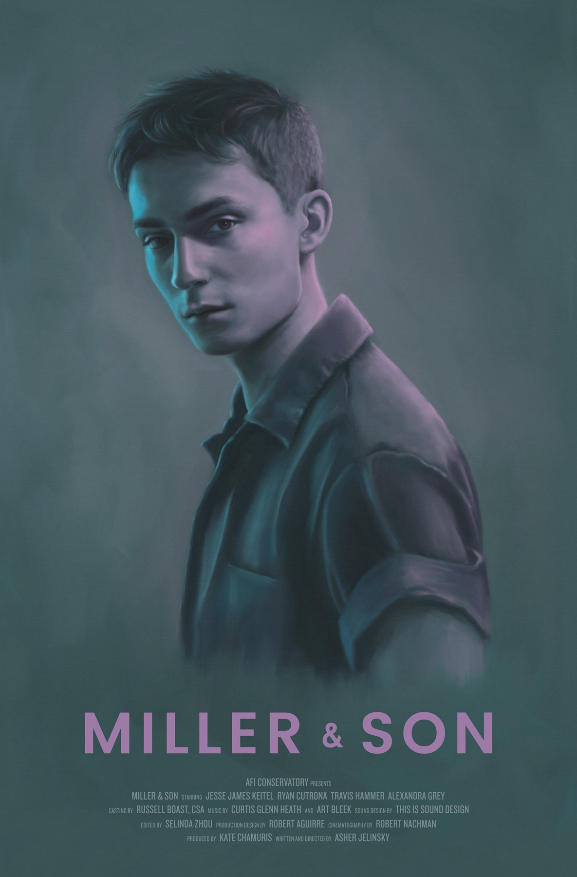 Miller-&-Son_Poster_Final_Layers_AJEditsExposure1_AFIConservatoryPresents_FORWEB.jpg