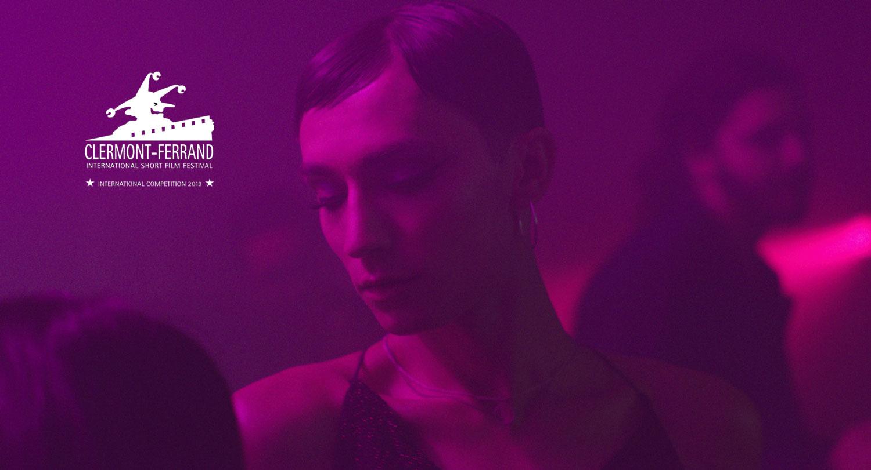 ClermontLaurels_Dancing_UPDATED1.jpg