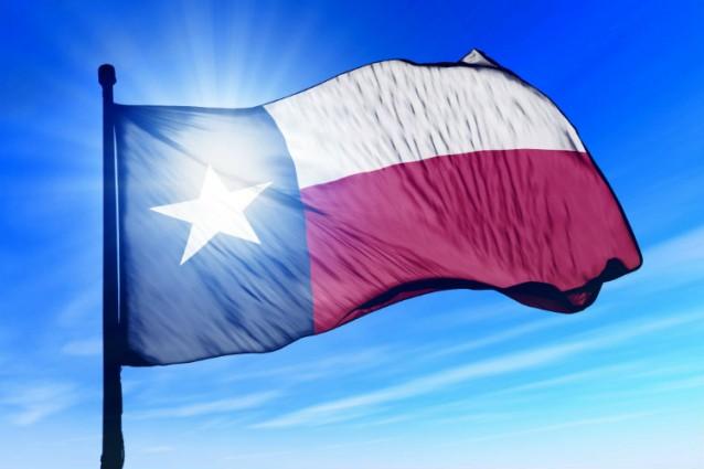 Texas - Abriendo camino en el Sur del Continente Norte Americano! Empezando con la ciudad de Houston, Texas!