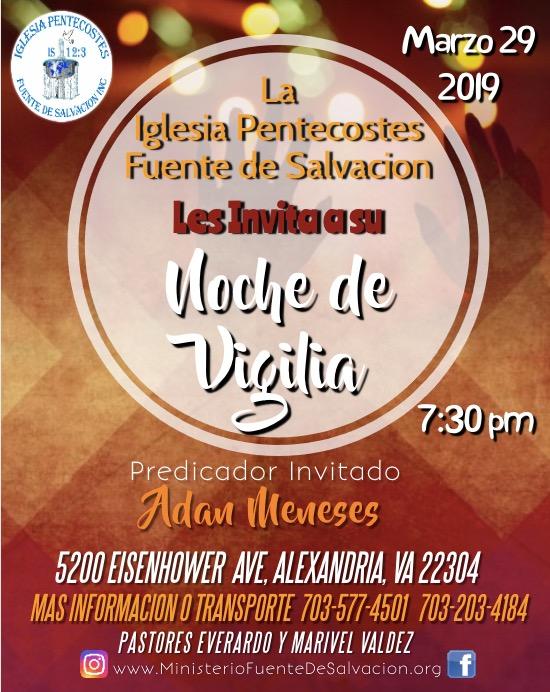 Noche De Vigilia- Adan Meneses.jpeg