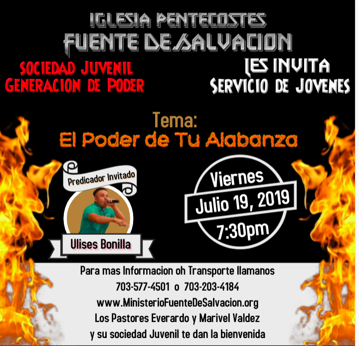 Julio19_2019_Servico de Jovenes_ Ulises Bonilla.png