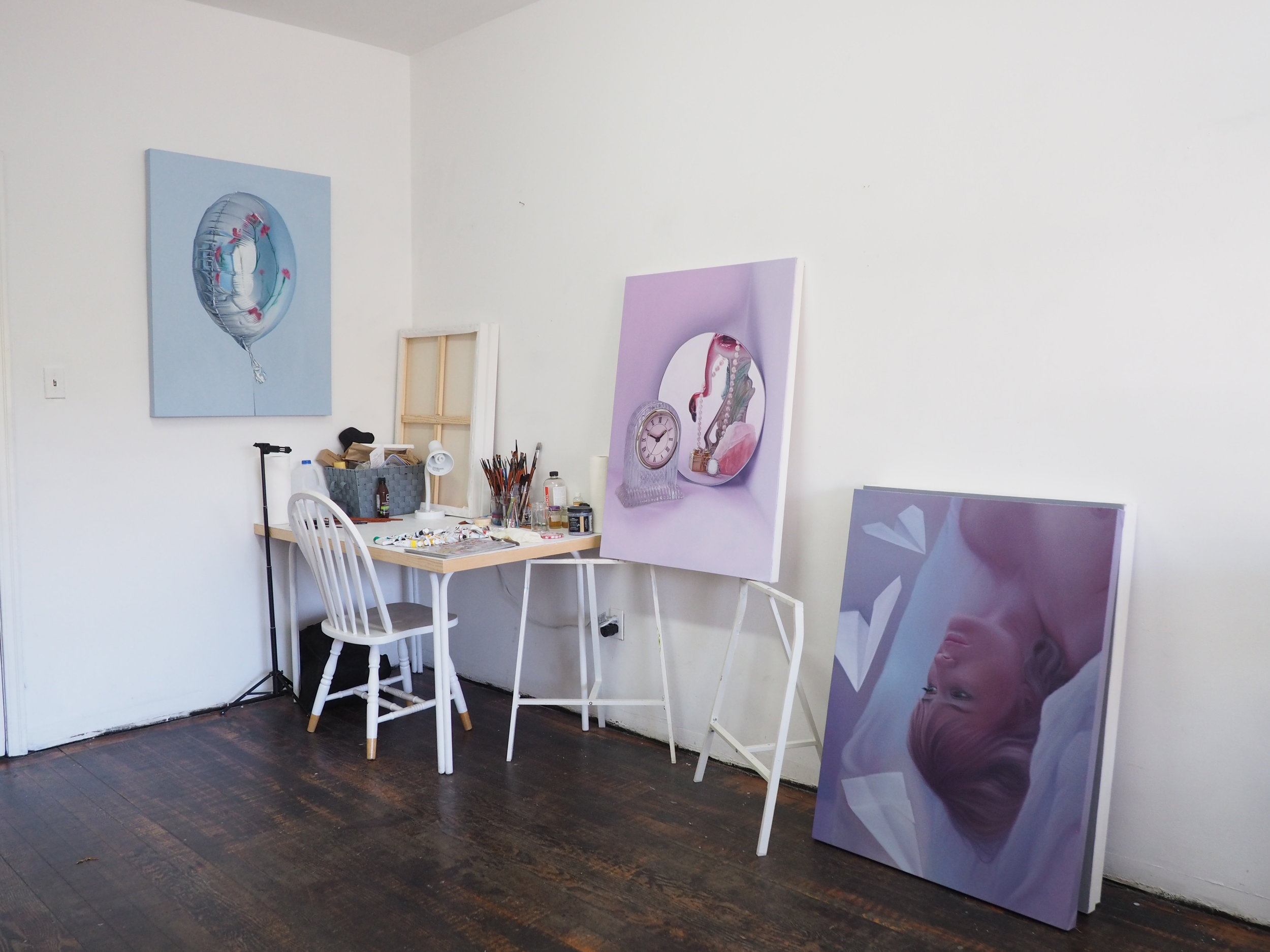 Kellie Orr Studio
