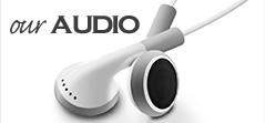 our-audio.jpg