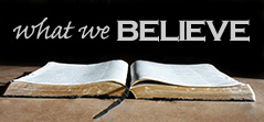 what-we-believe-link.jpg