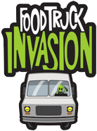 food truck logo.png