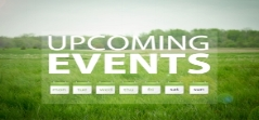 9098_Upcoming_Events.jpg