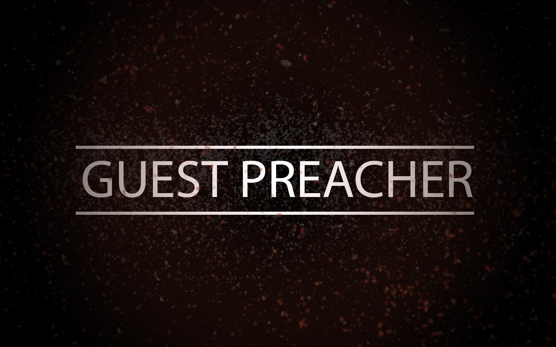 Guest preacher.jpg