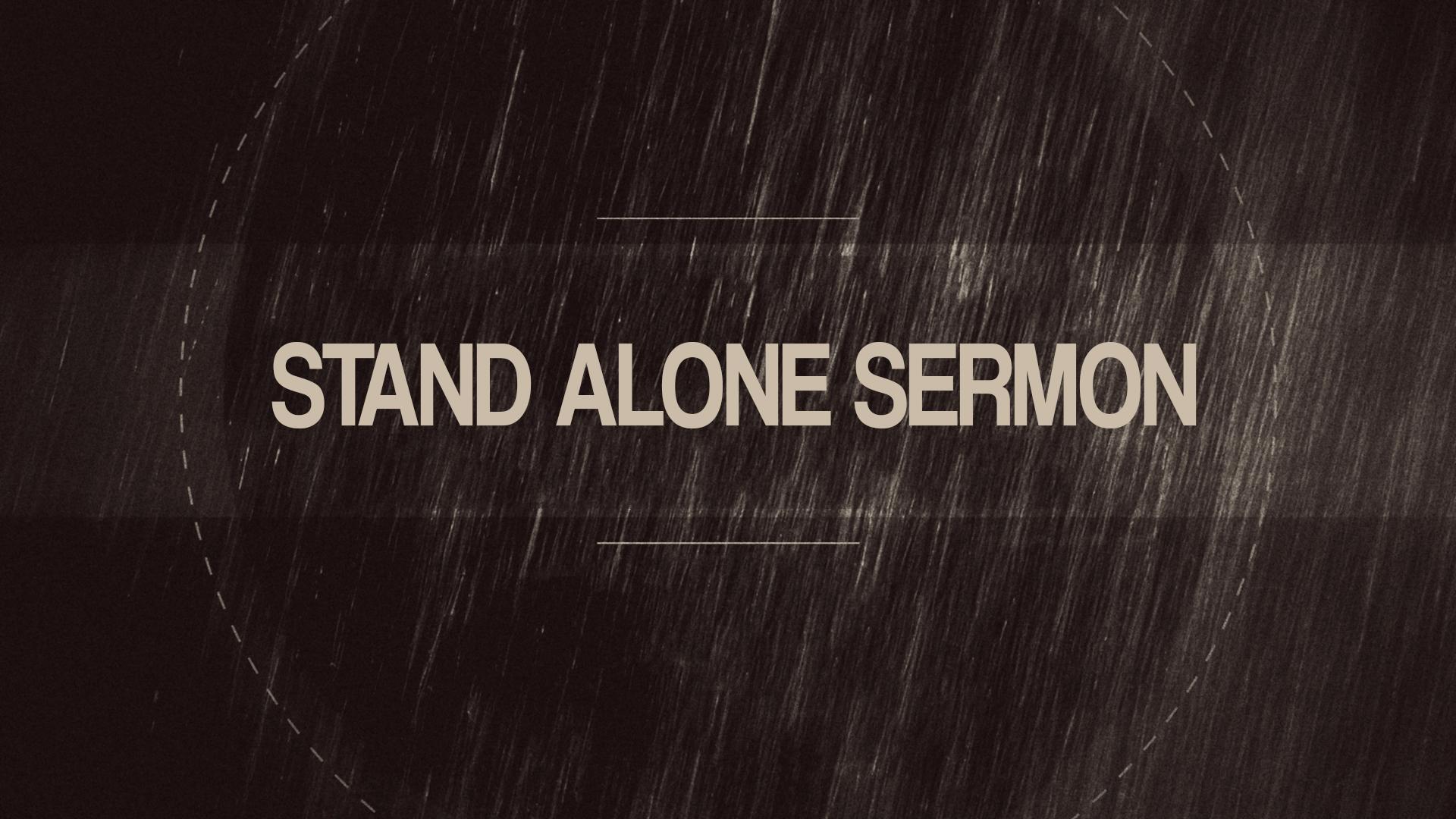 Stand alone sermon rotator.jpg