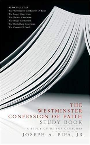 westminster study book.jpg