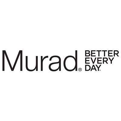 Murad-logo.jpg