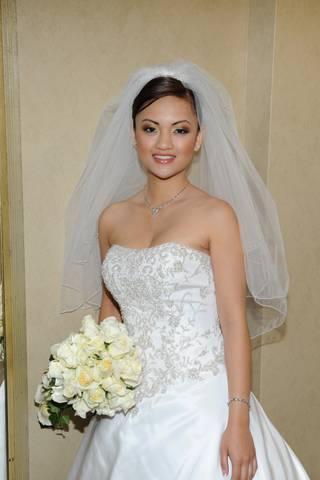 bridal_5.jpg
