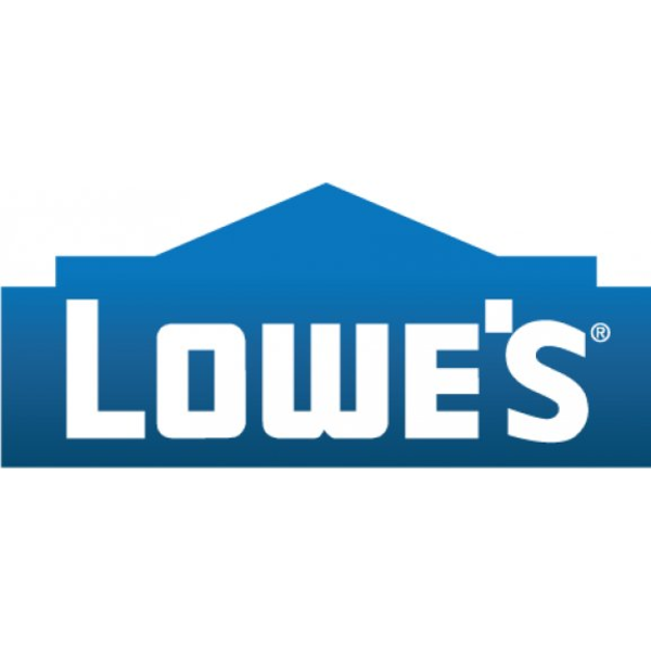 lowes-logo-png.png