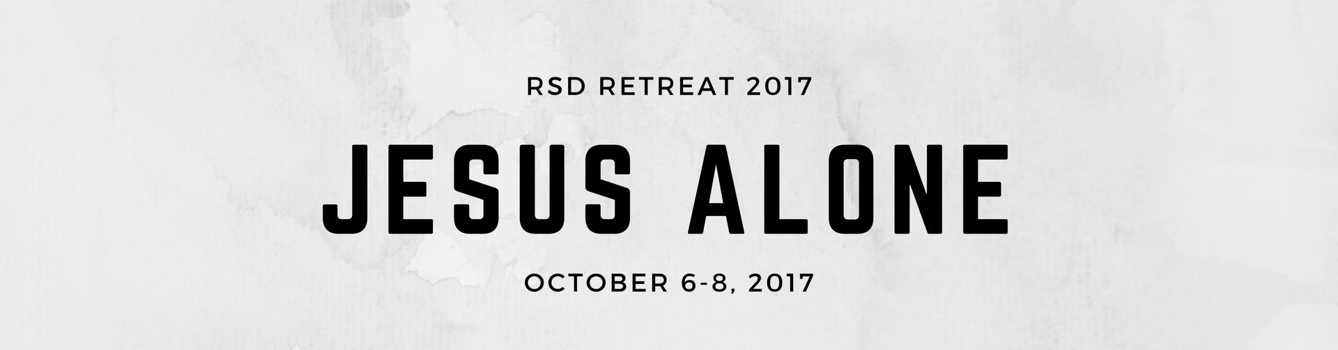 RSD Retreat NEW.png