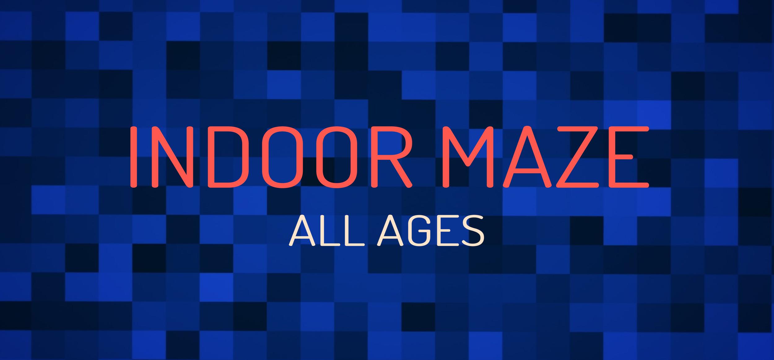 ER Maze Button@3x.png